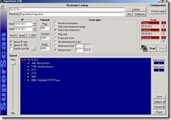 pic1 - verwaltete servercomputer