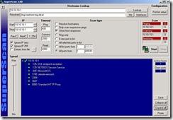pic3 - remoteverwaltungscomputer